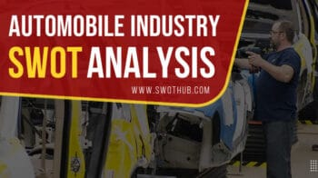 automobile-industry-swot-analysis
