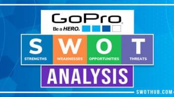 gopro-swot-analysis