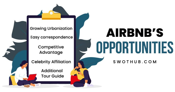 opportunities-for-airbnb