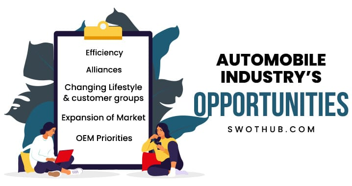 opportunities-for-automobile-industry