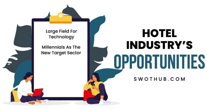 opportunities-for-hotel-industry