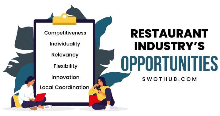 opportunities-for-restaurant-industry
