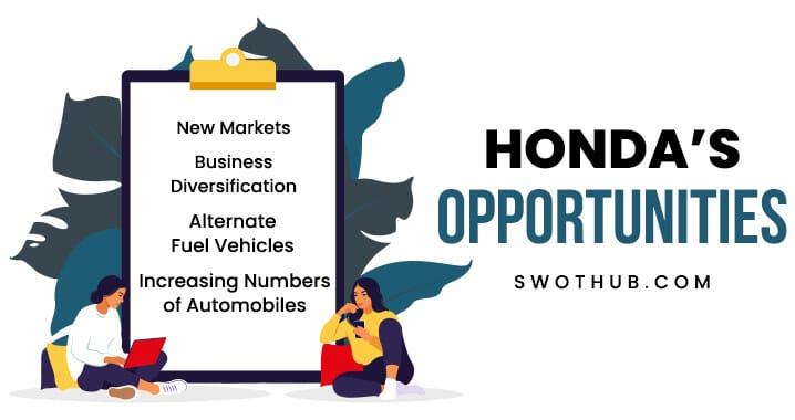opportunities-for-honda