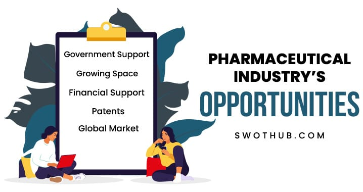 opportunities-for-pharmaceutical-industry