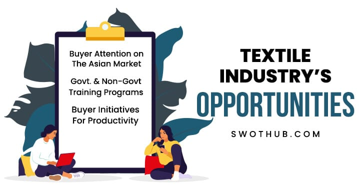 opportunities-for-textile-industry